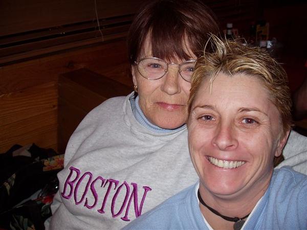 auntie's visit 2-14 to 3-2-04 009.jpg