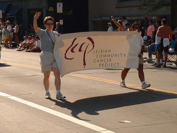 Pride Parade 2001-31.jpg