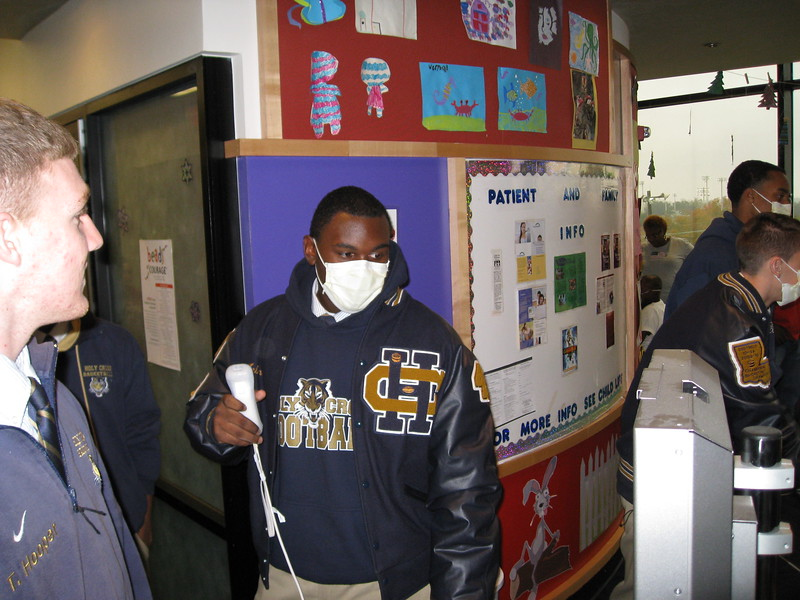 Basketball at Childrens Hospital 014.JPG