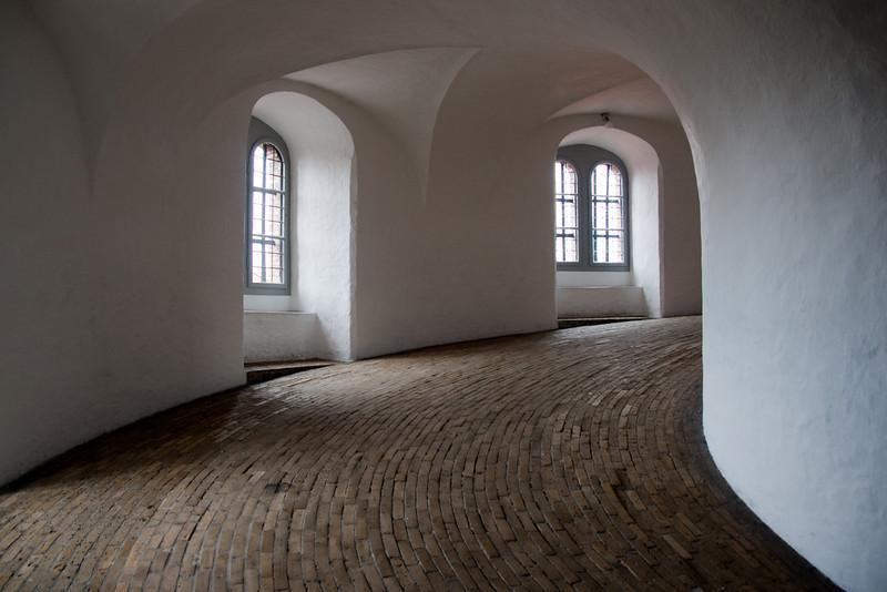 Copenhagen2010 (43 of 70).jpg
