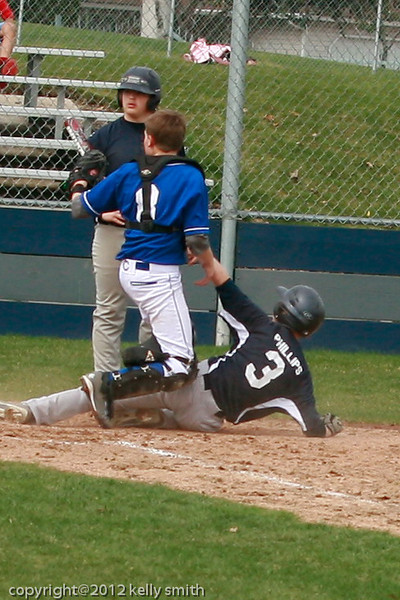 baseball lake city freshman vs cda freshman -0269.jpg