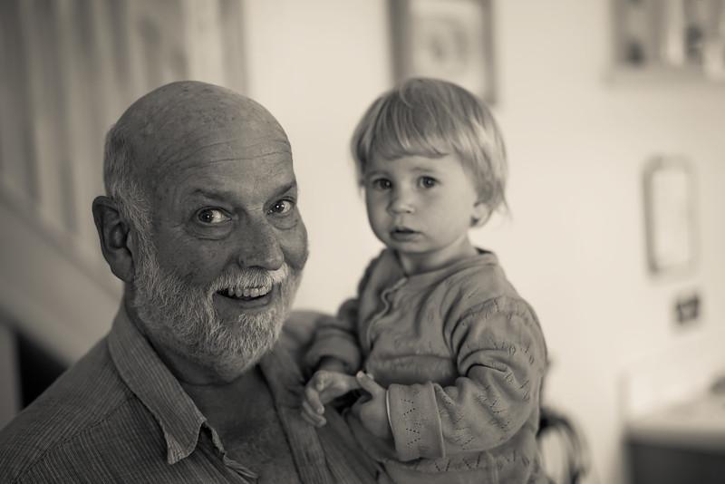 Dad&Emma.jpg