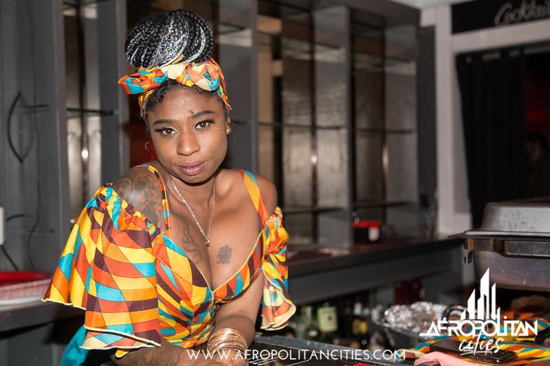 Afropolitian Cities Black Heritage-9865.JPG