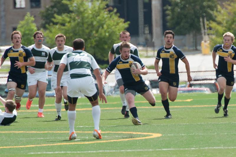 2015 Michigan Academy Rugby vs. Norte Dame 231.jpg