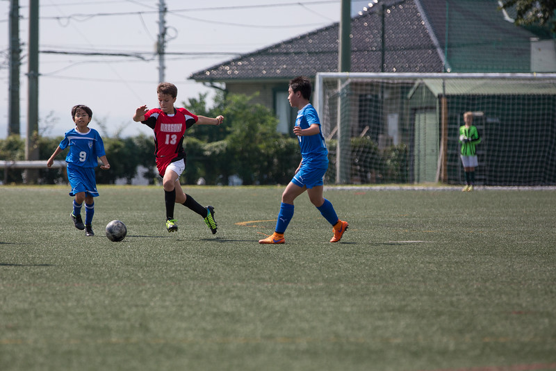 MS Boys Soccer vs Nishimachi 12 Sept-39.jpg