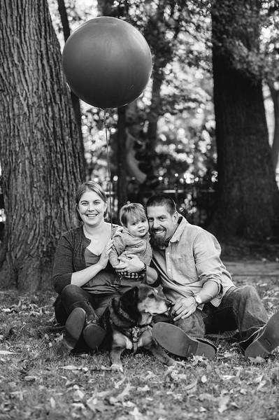 capitolhilldcfamilyphotographerchapman-61.jpg