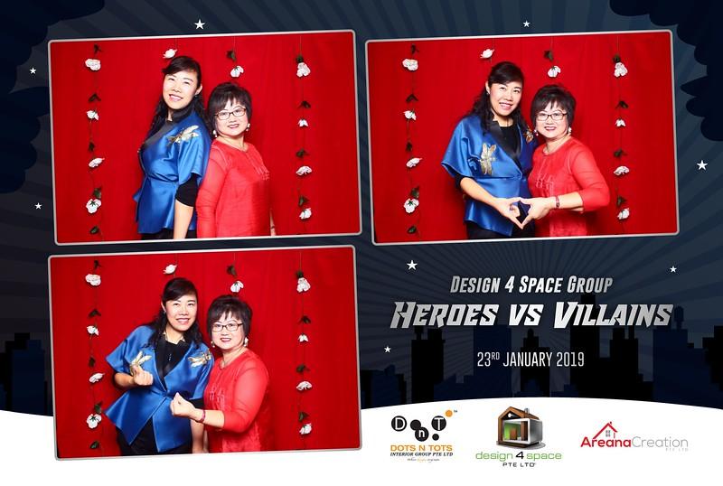 Vivid-Snaps-Design-4-Space-Group-Heroes-vs-Villains-0029.jpg