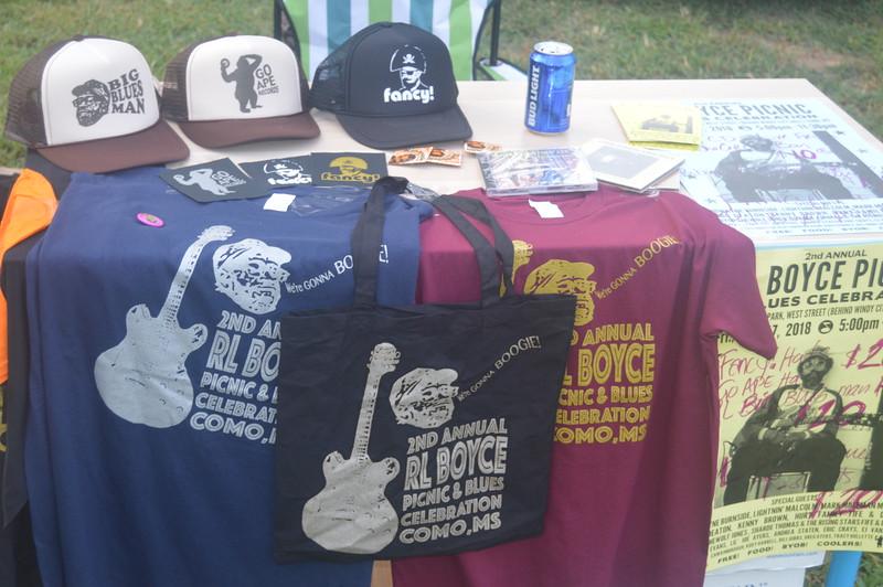015 R. L. Boyce Merchandise.jpg