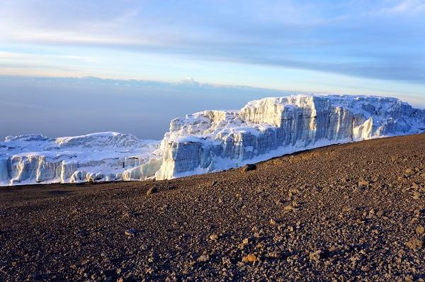 1494231898Mt-Kilimanjaro-11.jpg