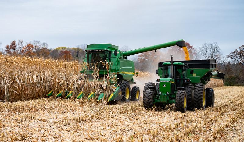 10-19-2020-harvest-7.jpg