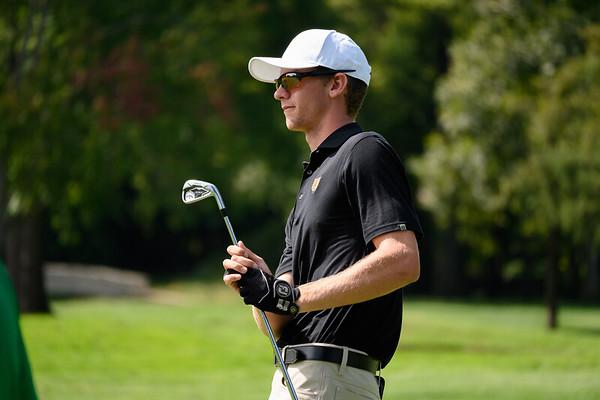 2020-09-21 UF Golf Spragg Invite