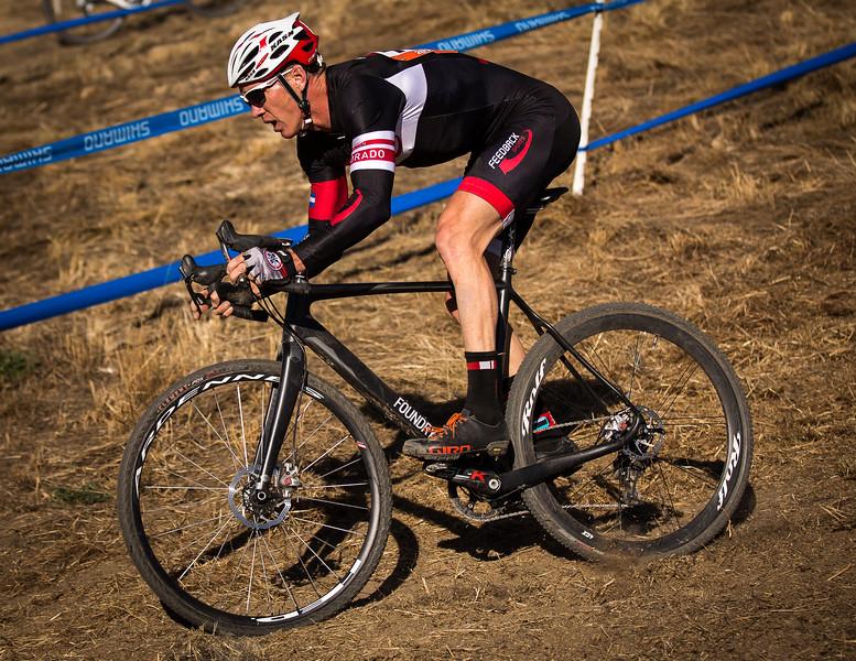 US Open of Cyclocross Day1-184.jpg