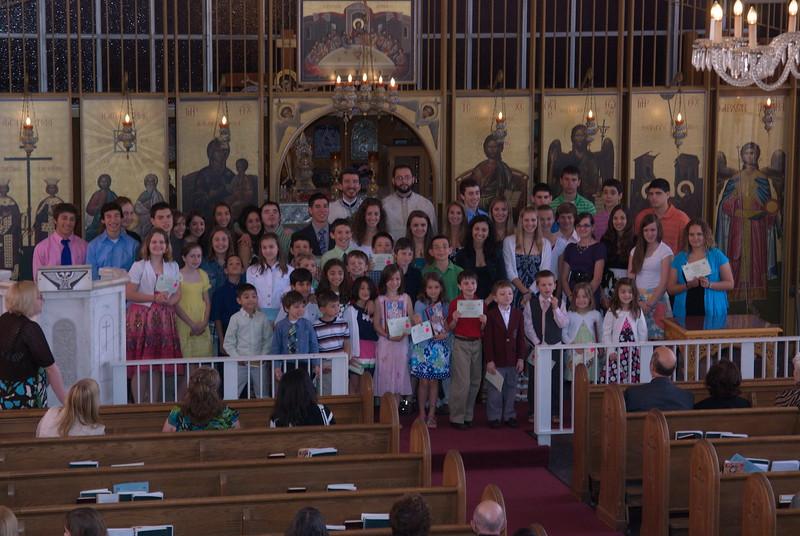 2010-05-16-Church-School-Graduation_065.jpg