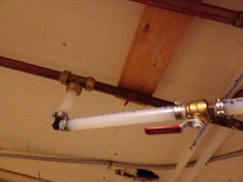 plumbing-basement-007.jpg