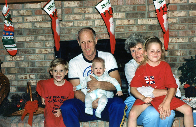 family pics 109.jpg