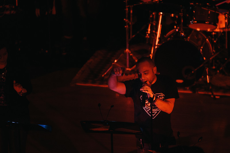 Mike Maney_VH-1 Save the Music 2017 - Saturday Evening-73.jpg