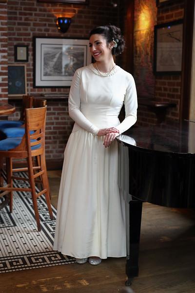 180302_kat-randy_wedding_350.jpg