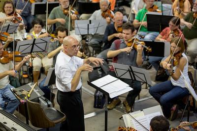 October 1,2012 String Sectional Dresher Studio