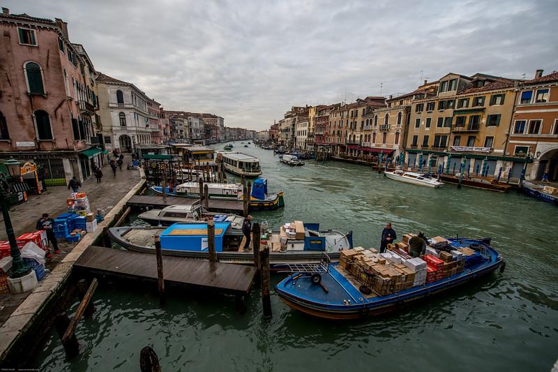 Venezia (33 of 373).jpg