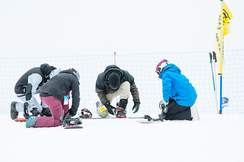 Ski School-1638.jpg