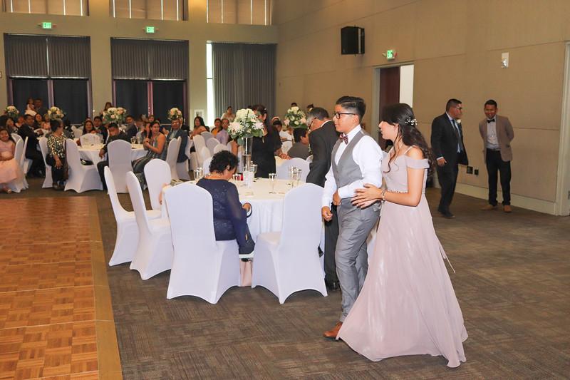 A&F_wedding-381.jpg