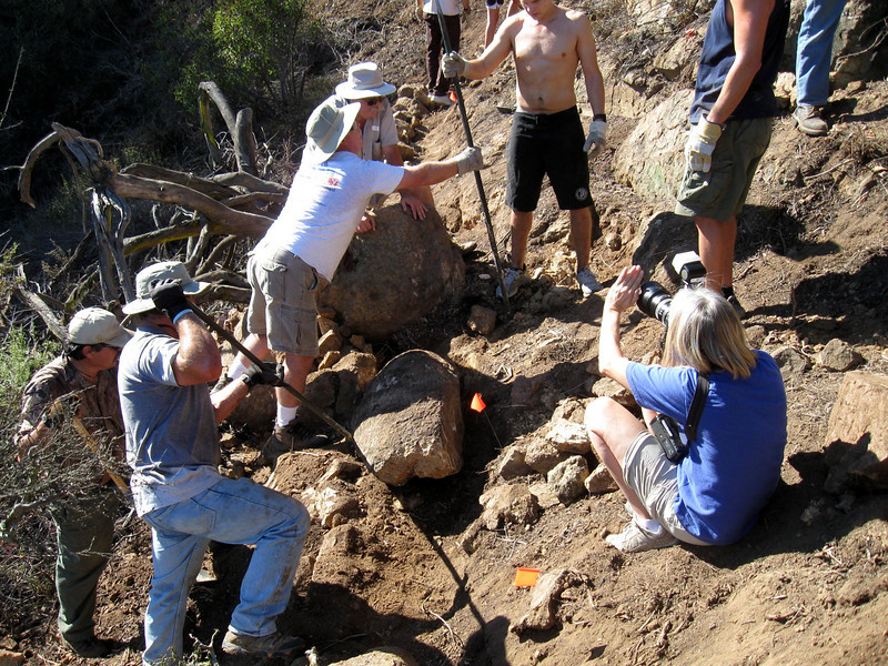 20091017025-COSCA Trailwork Day.JPG