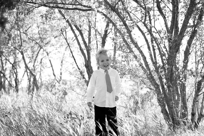 29bw Jacob+Wyatt | Nicole Marie Photography.jpg