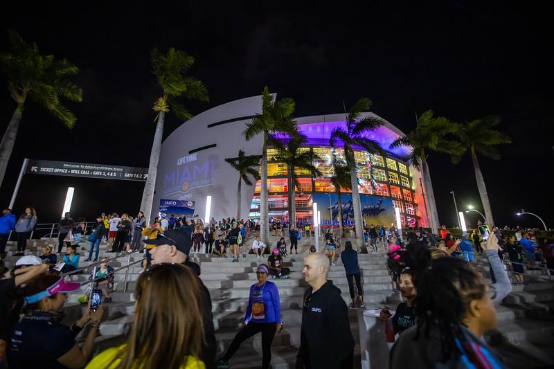 020920 Miami Marathon-108.jpg