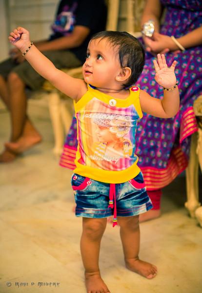 Jay Pooja Mehandi-249.jpg