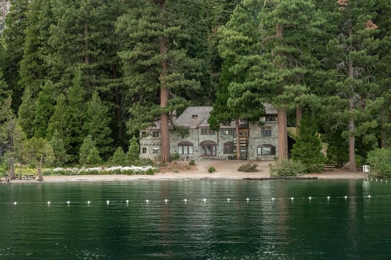 Lake Tahoe (87 of 164).jpg