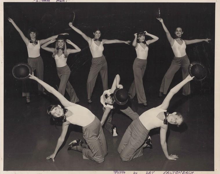 Dance_1026.jpg