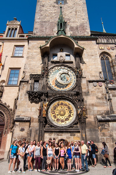 Czech-Republic-Prague-4252.jpg