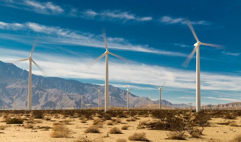 Desert_Windmills-8.jpg