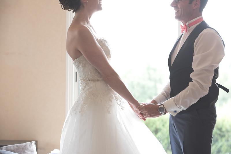 20170722-Emilie & Jerôme - Beautiful French Wedding-646.jpg