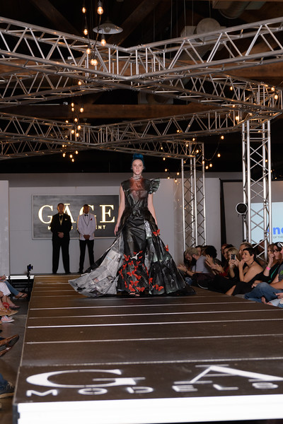Knoxville Fashion Week Friday-114.jpg