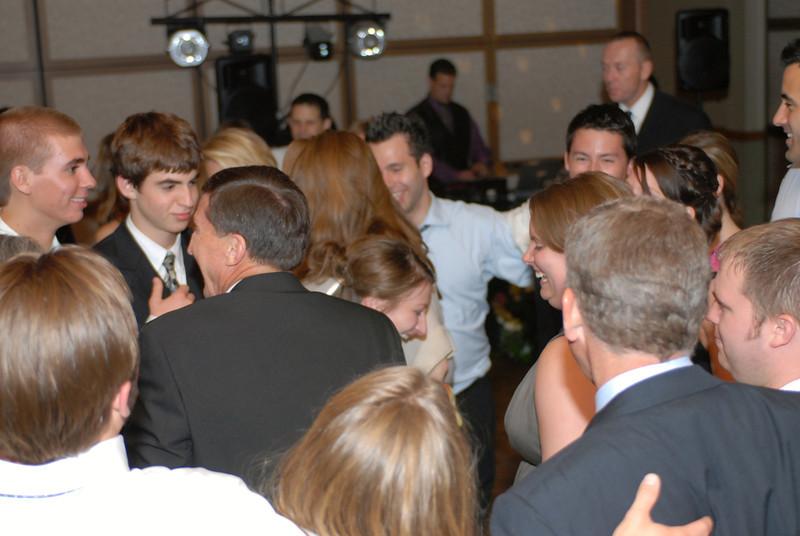 BeVier Wedding 815.jpg