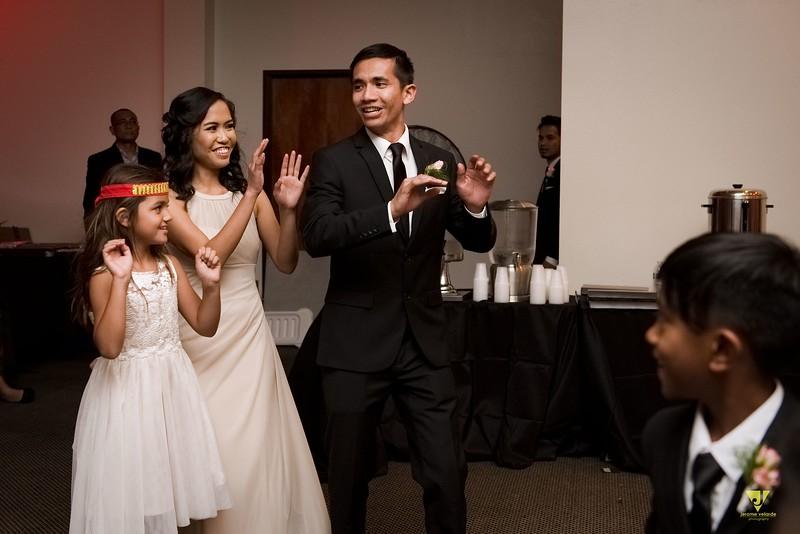 Wedding of Elaine and Jon -566.jpg