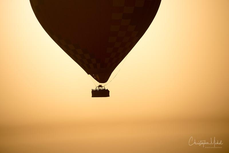 balloon_20130226_3827.jpg