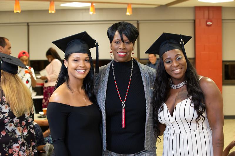 SWIC Graduation May 16-7081.jpg