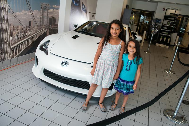 Lexus of Englewood, July 2014 Event-83.jpg