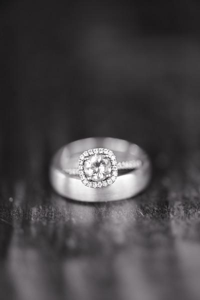 Lachniet-MARRIED-a-Pre-Ceremony-0074.jpg