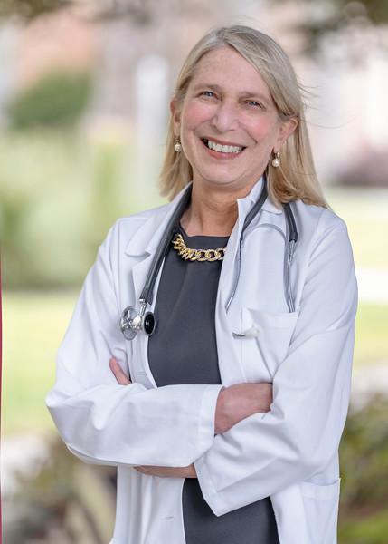 Diane Havlir UCSF  1774794-21-21.jpg