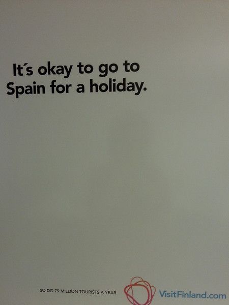 spain for a holiday.jpg