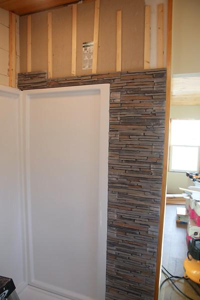 Bathroom-Floor_Kitchen 2-19-1-2.jpg