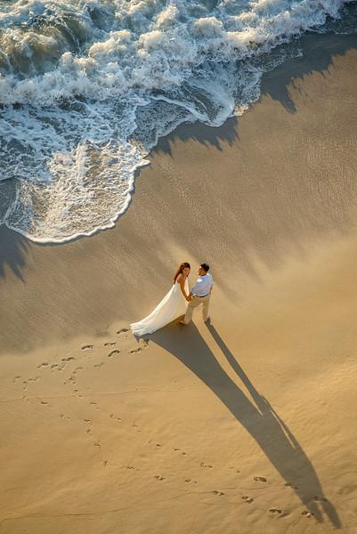 Wedding-EvaSica-5.jpg