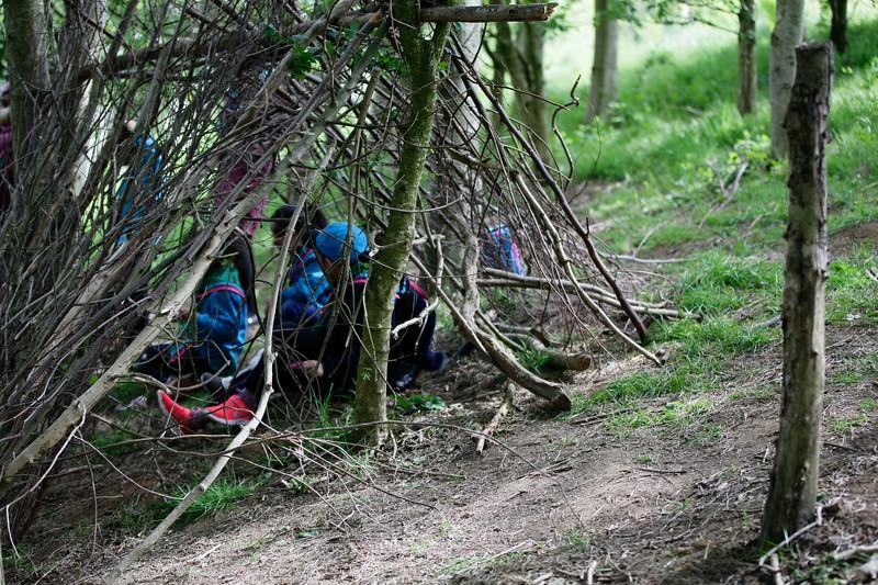 Scouts Brockholes (34 of 107).jpg