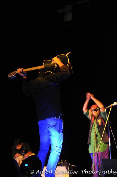 2013-10-13_DurgaPuja_Concert@KallolNJ_12.jpg