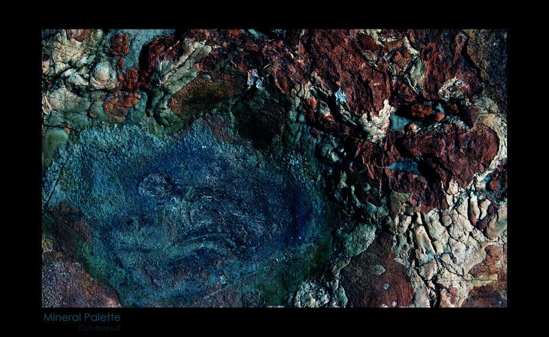 Mineral Palette large.jpg
