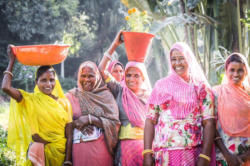 Portraits of India (19 of 42).jpg