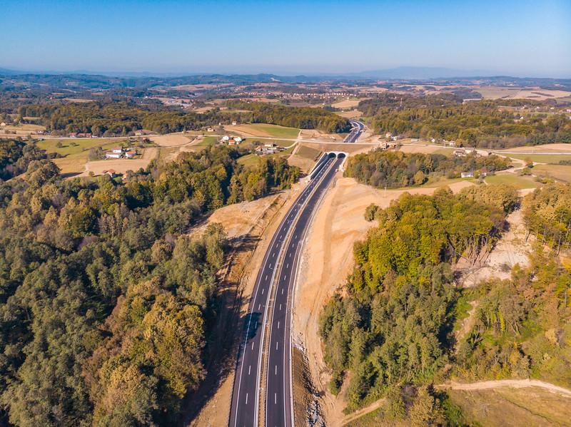 Integral Highway II (2).jpg
